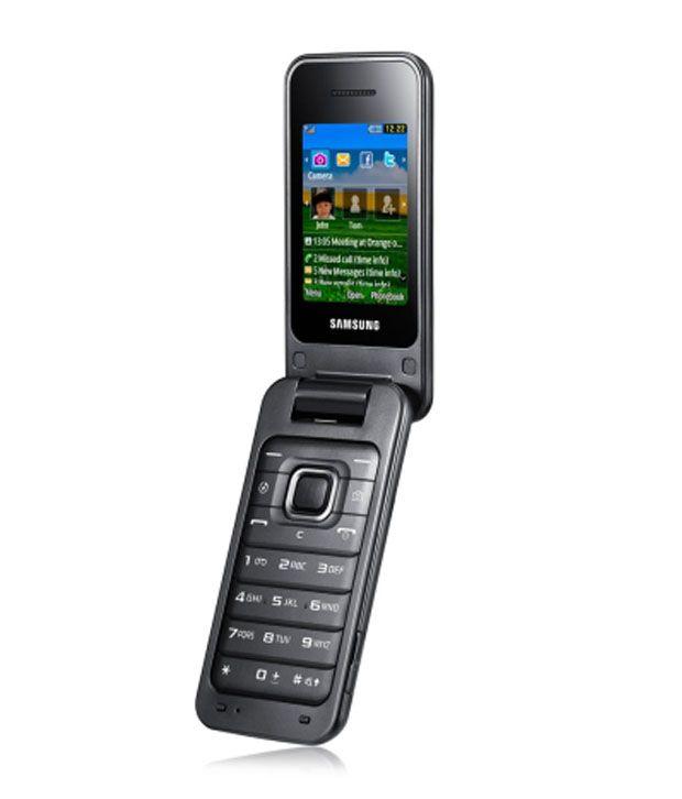 Image result for Samsung C3560