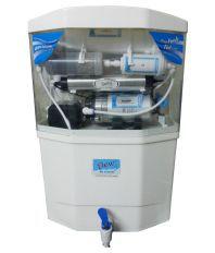 My Dew 12 MD200PLUS Reverse Osmosis W...
