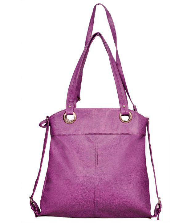 Sms Hand Bags
