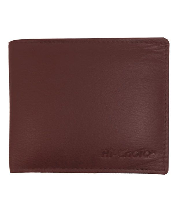 Mens gents pure leather wallet purse money bag credit card holder mens gents pure leather wallet purse money bag credit card holder business cardholder reheart Choice Image