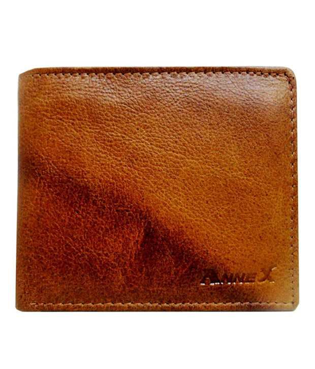 c5c20b9afc6 MENS GENTS PURE LEATHER WALLET PURSE MONEY BAG CREDIT CARD HOLDER BUSINESS  CARDHOLDER  Buy Online at Low Price in India - Snapdeal
