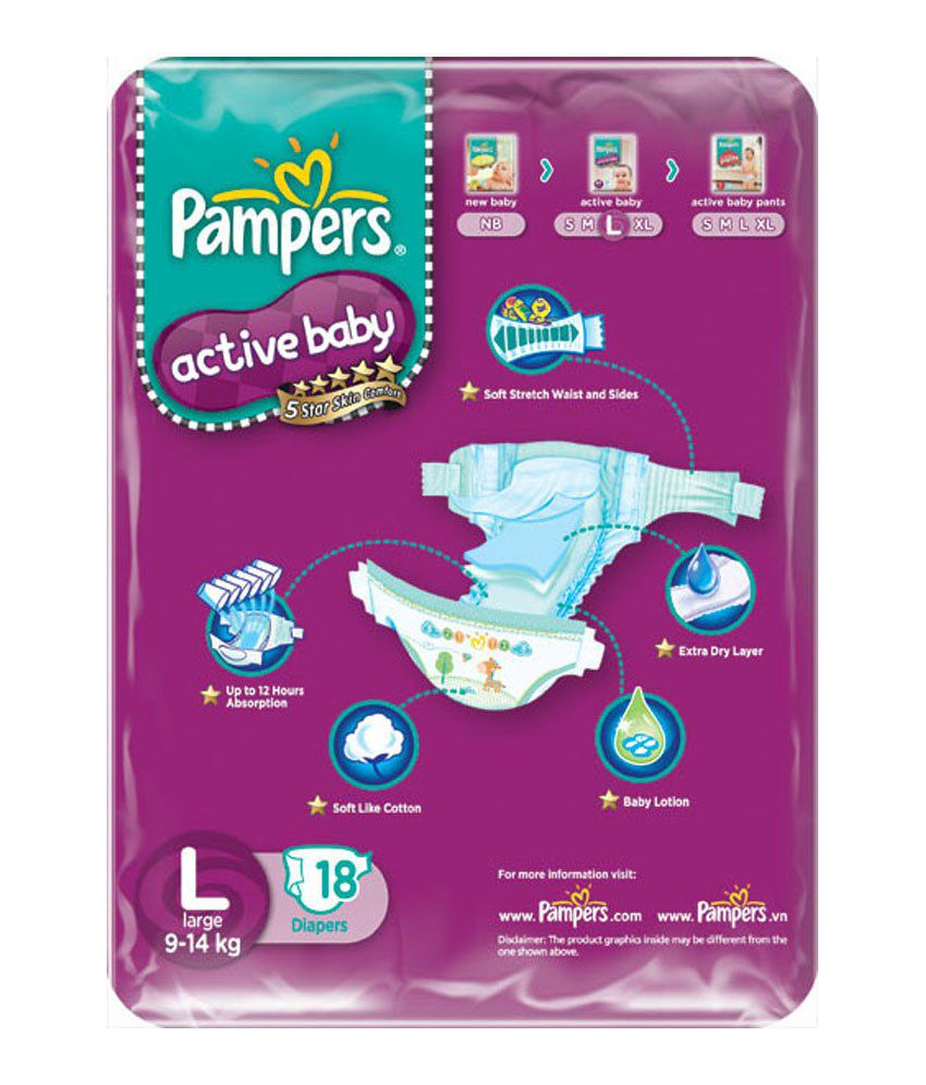 Pampers Swaddlers Diapers, Size 5 ( count for $+ tax @ rythloarubbpo.ml) link below. Slickdeals Forums Hot Deals Pampers swaddlers size 5 ( count for $ @ rythloarubbpo.ml) Search This Thread. Advanced Search. First Unread. Popular Deal.