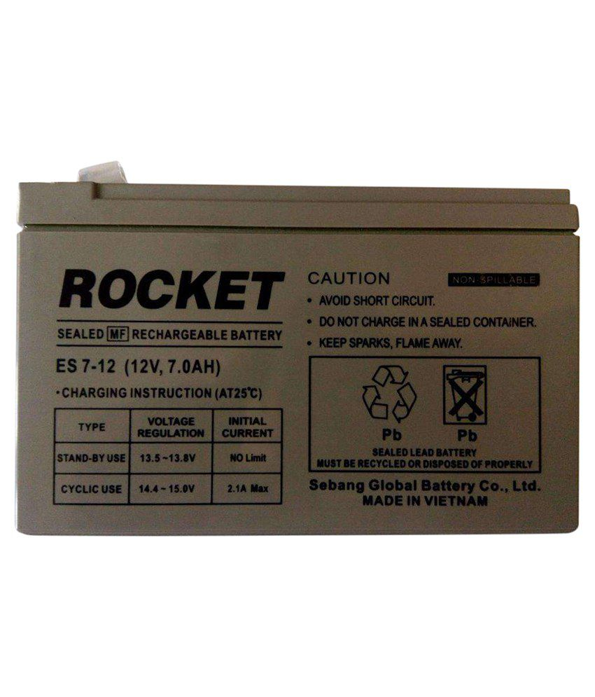 rocket rocket batteries price in india buy rocket rocket. Black Bedroom Furniture Sets. Home Design Ideas