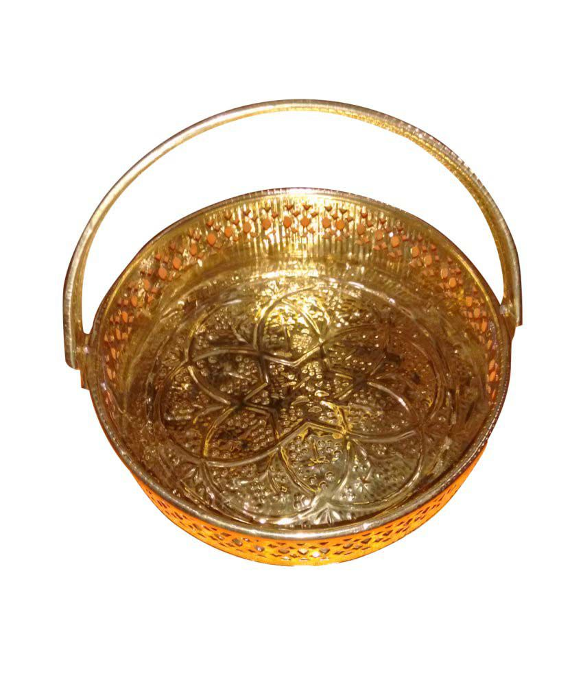 Brass pooja items in bangalore dating 4