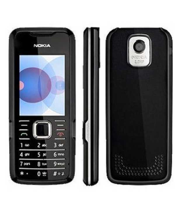 5d76c6e3a8dd7 SRT Full Housing Body Panel for Nokia 7210 Supernova Mobile - Black -  Mobile Spare Parts Online at Low Prices