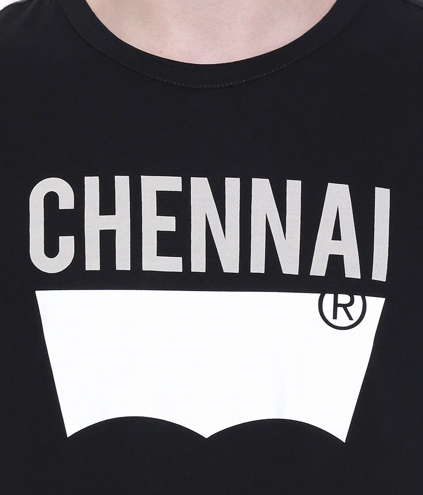 604165d237e Printing Photos On T Shirts In Chennai - Image Of Shirt
