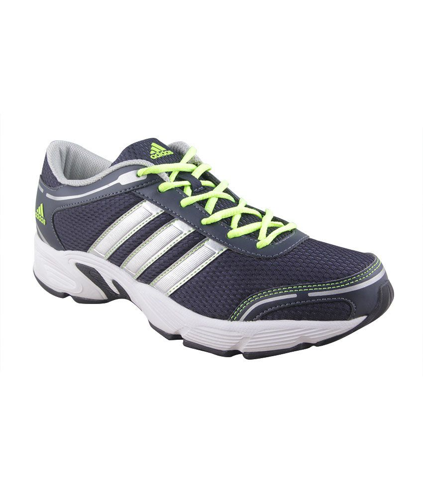 Adidas Shoes With Indian Prices