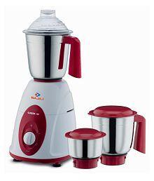 bajaj juicer mixer grinders buy bajaj mixer grinders juicers rh snapdeal com