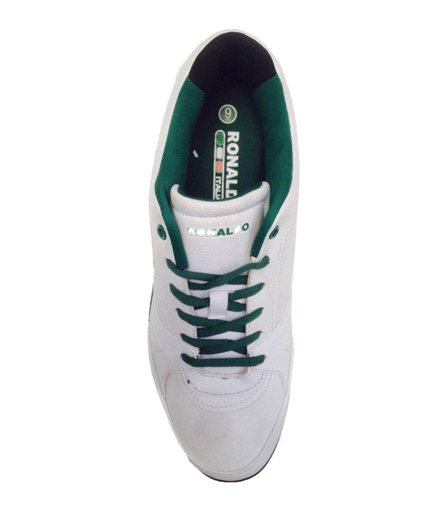3a11fce3529 ronaldo sports shoes on sale   OFF56% Discounts