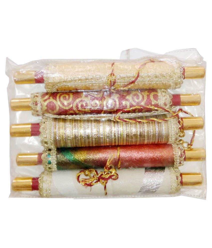 gtp scroll multicolur premium shagun envelopes pack of 5 buy