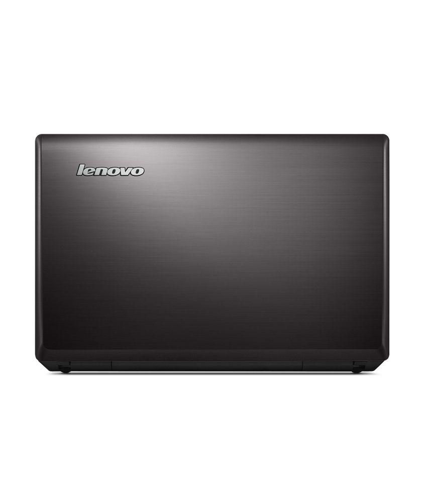 Lenovo G50-80 80L0006KIN Core i3 1TB 4GB Windows 10 Home