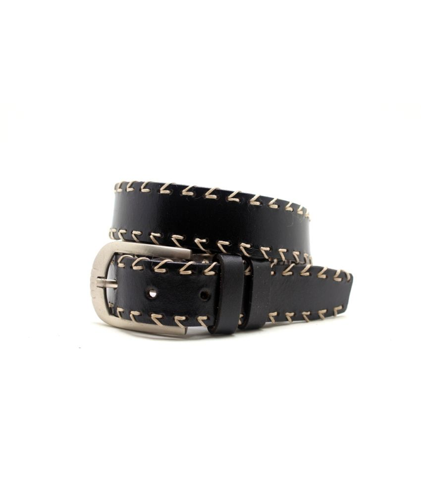 black singles in belt Shop target for belts you will love at great low prices free shipping on orders $35+ or free same-day pick-up in store web belt with grommets - black.