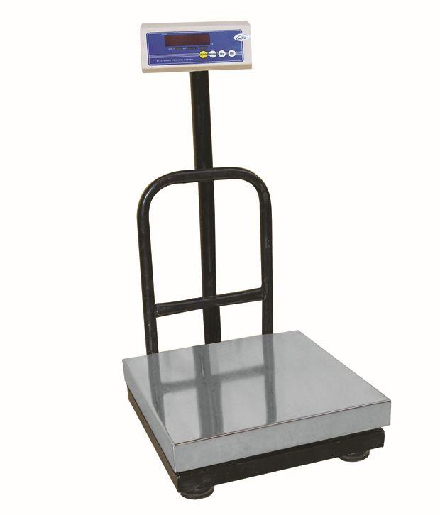 metis machine