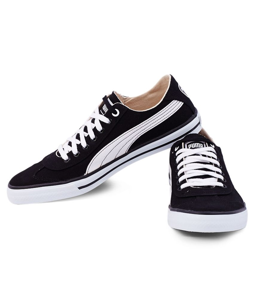 Women S Puma Suede Mid Casual Shoes