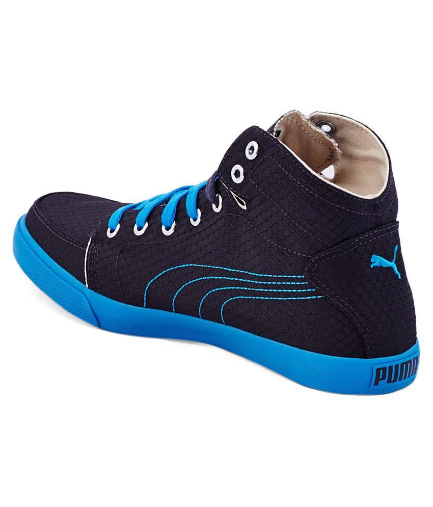 Cheap B A I T Shoes