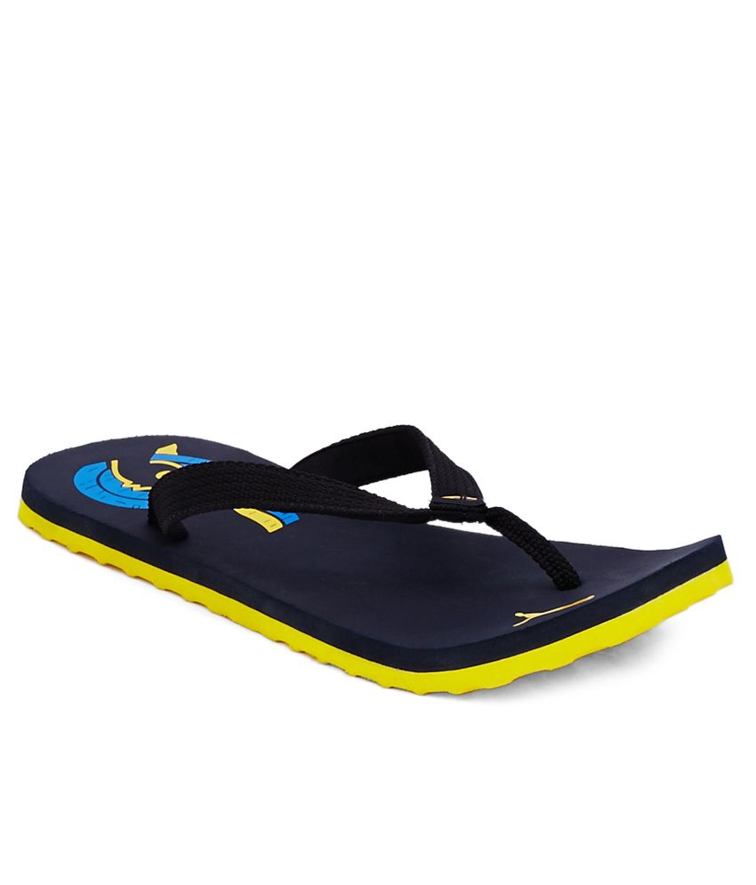 puma slippers in flipkart Sale,up to 57