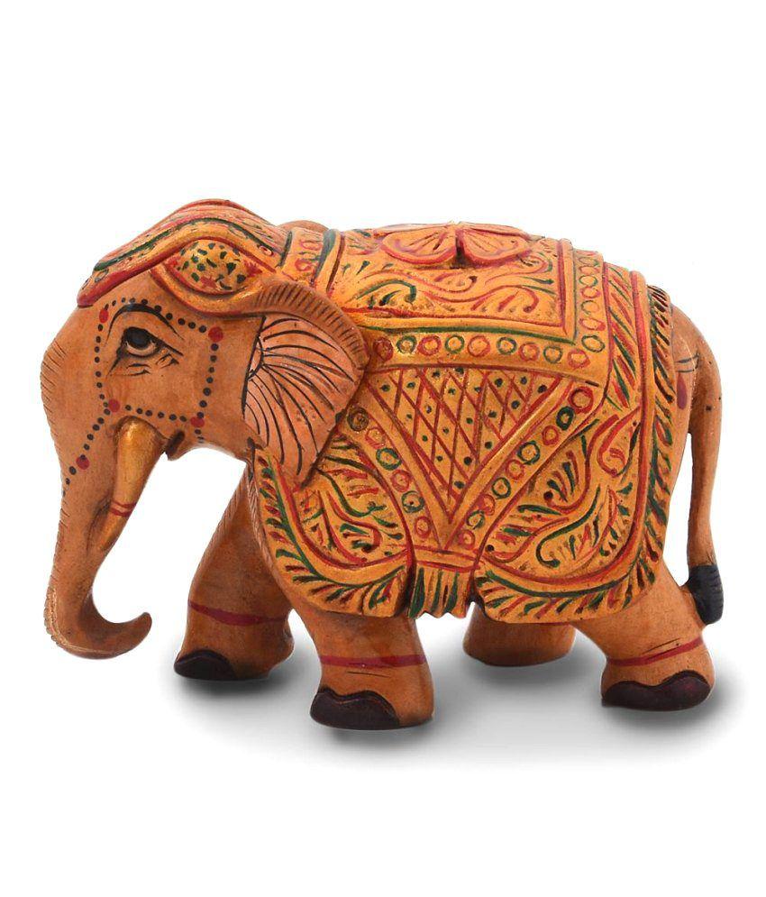 Mewar Handicrafts Textured Wood Handicrafts Wooden Buy Mewar