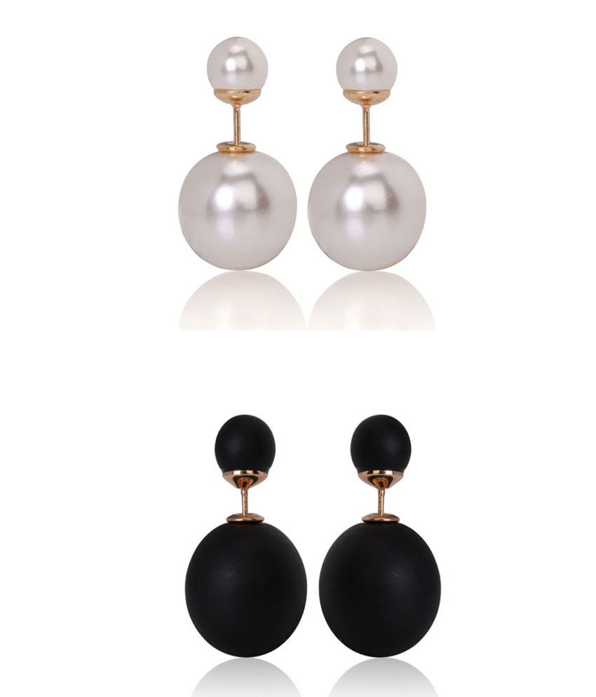 Cinderella Fashion Jewelry  Classy Style Diva Ear cuffs