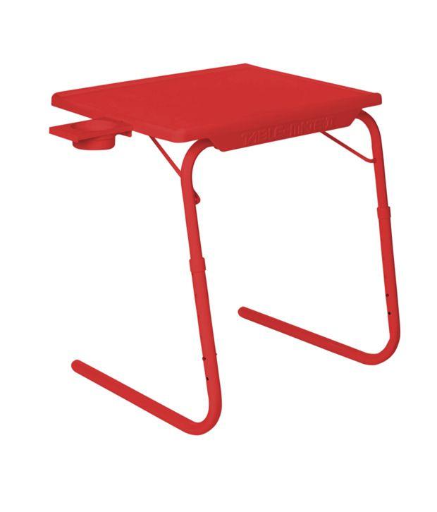 Tables & Desks Buy Tables & Desks line at Best Prices UpTo 50