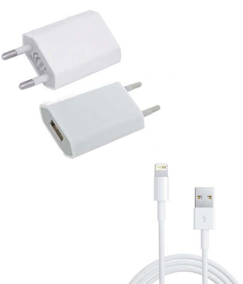 iphone wall charger iphone 6 charger wall charger charging cable chargers 5379