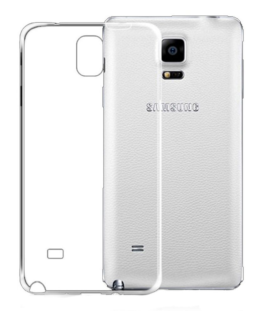 size 40 310d0 29a6c Samsung Galaxy Note 4 Tempered Glass Screen Guard by Case Design