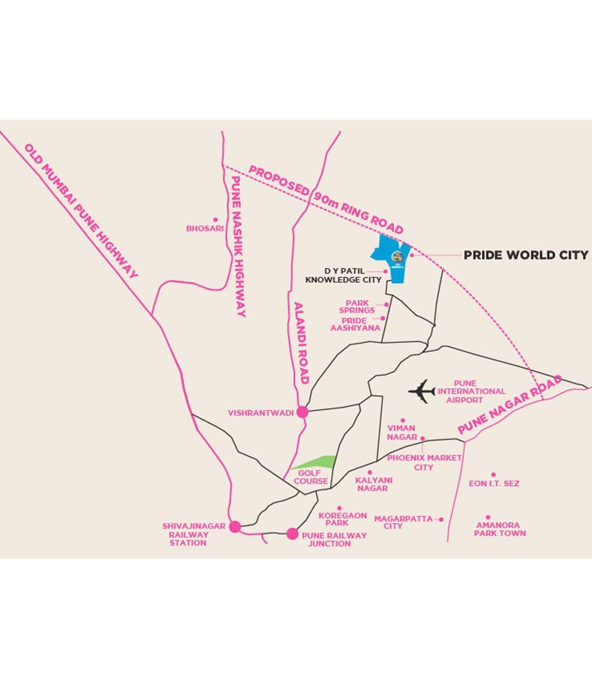 Pune PRIDE WORLD CITY Brooklyn PRIDE