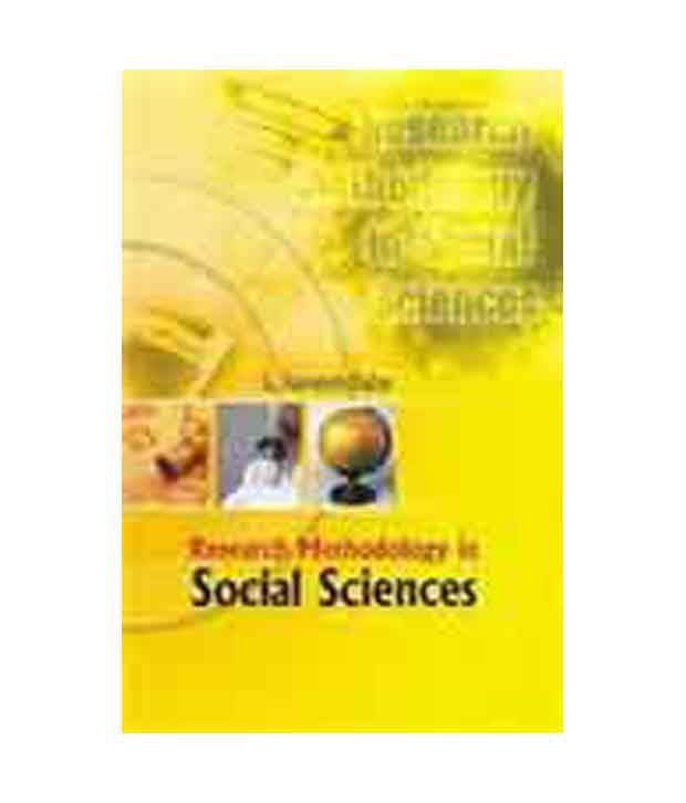 format of a social science research paper Social science research publishes papers devoted to quantitative social science research and methodology the journal features articles that illustrate the use of quantitative methods to empirically test social science theory the journal emphasizes research concerned with issues or methods that cut across traditional disciplinary lines.