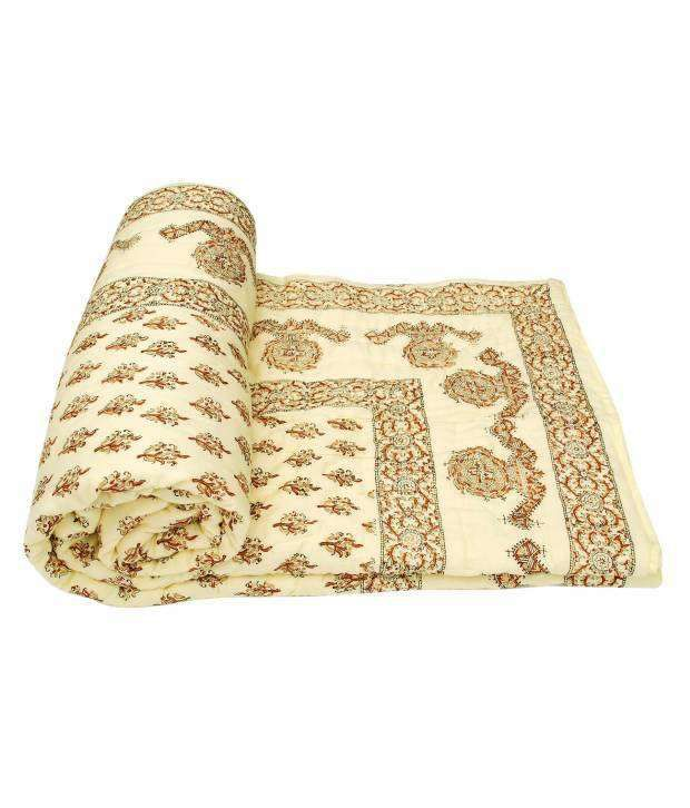 Bagru Crafts Geometric Best Price In India On 15th May