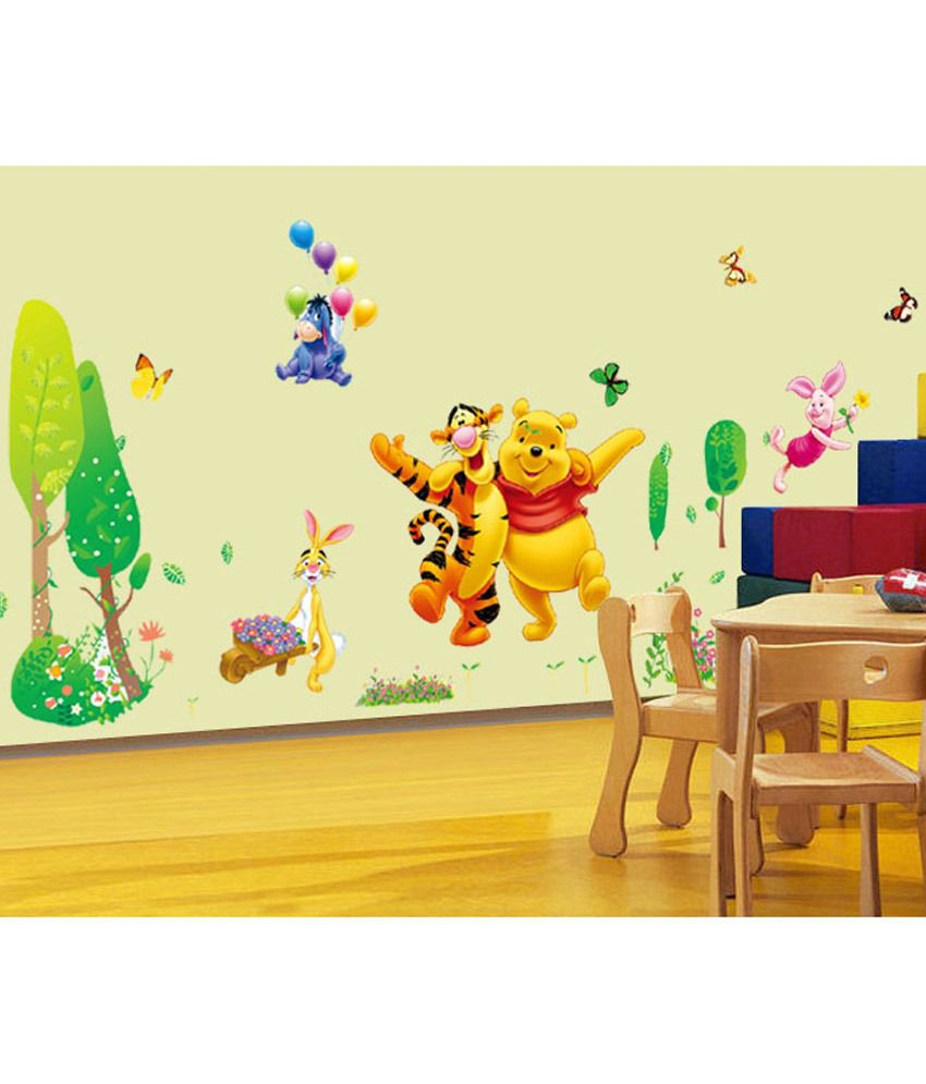 Wall Art Decals For Textured Walls : Decals arts textured pvc wall sticker buy