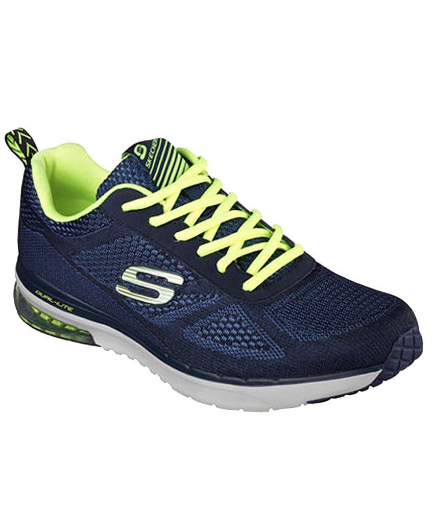 skechers running shoes online india