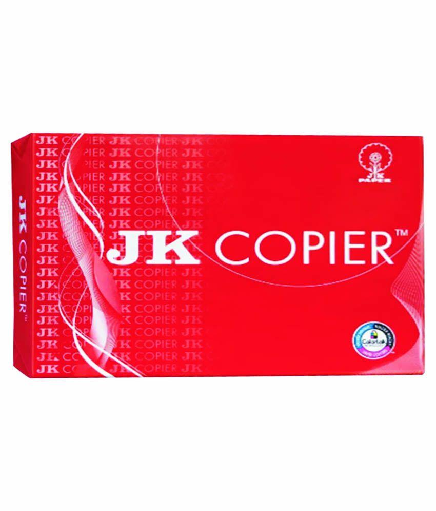 Buy a term paper online jk a4