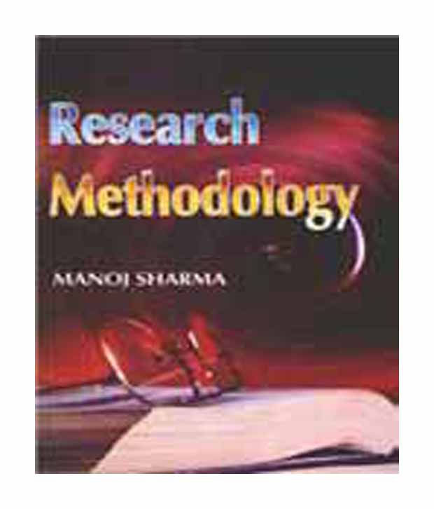 books of research methodology Books shelved as research-methods: research design: qualitative, quantitative, and mixed methods approaches by john w creswell, the craft of research by.