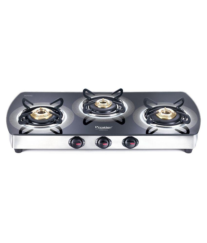 Prestige-Prima-GTSM-03L-SS-3-Burner-Gas-Cooktop