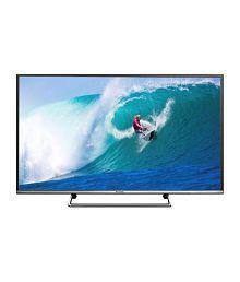 Panasonic TH-49CS580D 123 cm (49) Smart Full HD LED Television