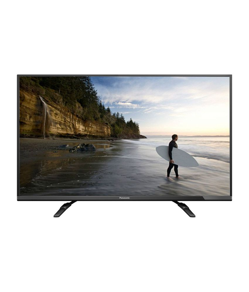 Panasonic TH-42CS510D 106.7 cm (42) Smart Full HD LED Television