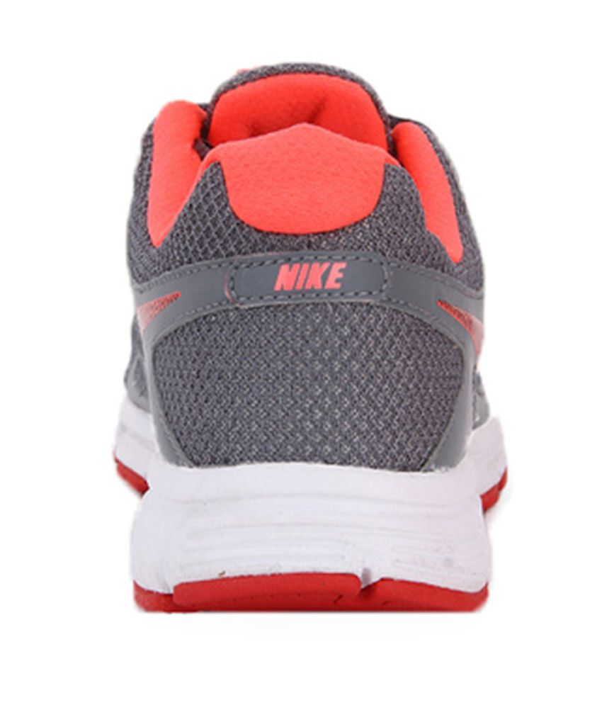 Aliexpress Com 100 Original New Nike Wmns Revolution 2 Msl Women 39 S Shoes 554901 019 Running Sneakers Free Shipping From Reliable