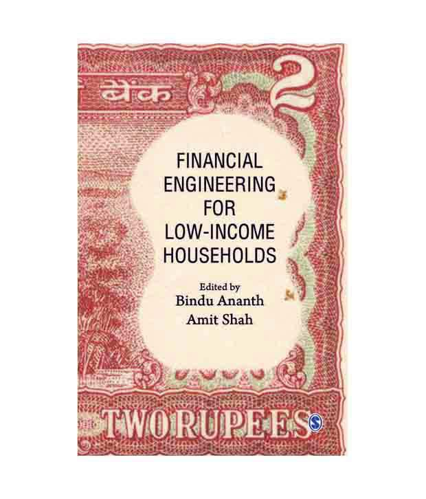 utilizing financial engineering products in the Financial engineering is the application of mathematical methods to the solution of problems in finance it is also known as financial mathematics, mathematical finance, and computational finance financial engineering draws on tools from applied mathematics, computer science, statistics, and economic theory.