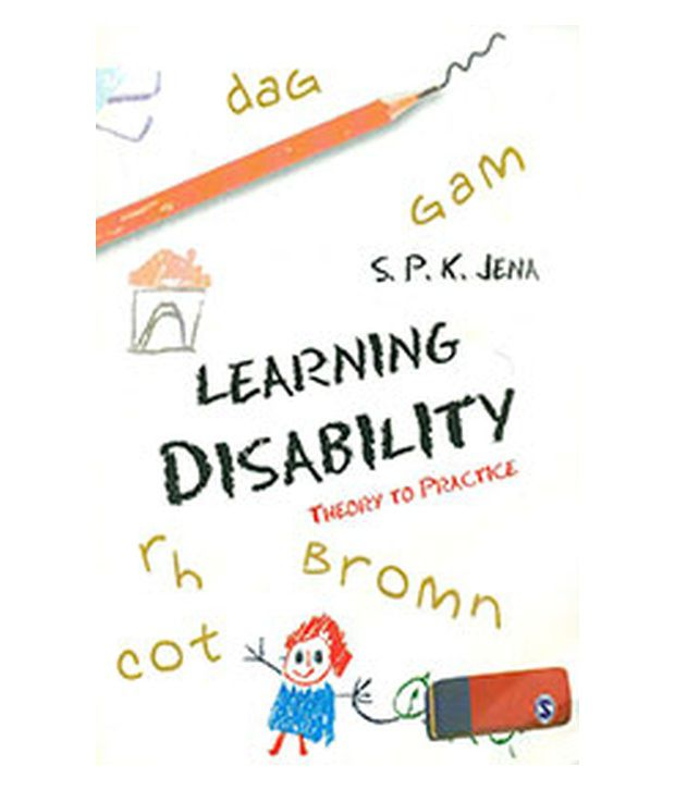 education learning disability in india This course will provide lots of useful information about learning disabilities from the perspective of the individual and the education theory has shifted dramatically in helping children with learning disabilities coping with a learning disability, my life long companion complete.