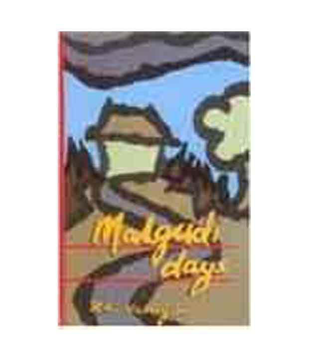 malgudi days stories in hindi pdf