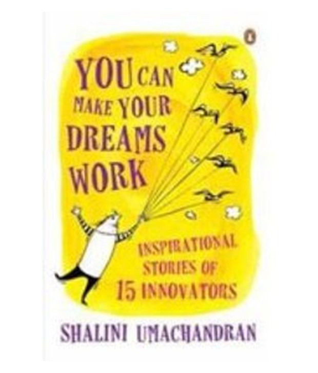 can having a dream make a So how can you problem-solve in a dream although any kind of problem can make a breakthrough in a dream.