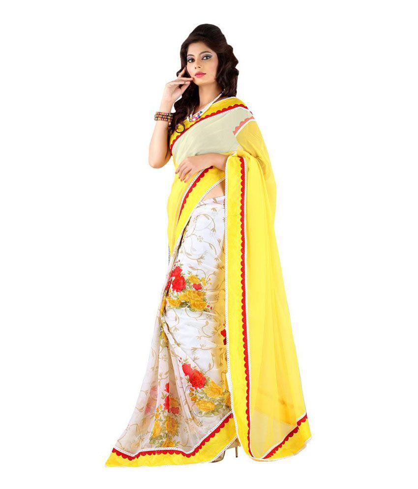 Apsara saree online shopping