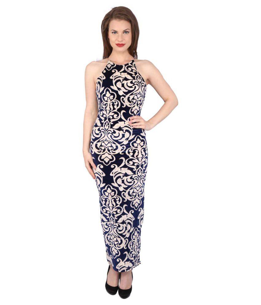 Buy velvet dress online