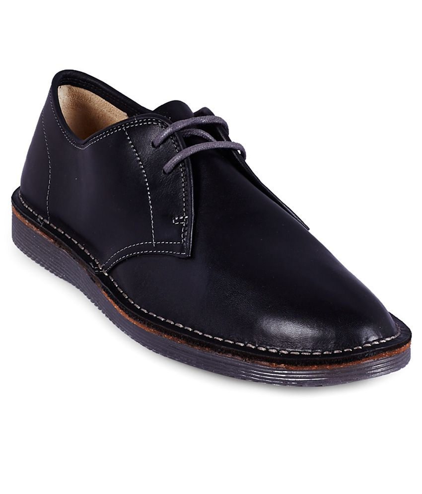 Clarks Formal Shoes Online India