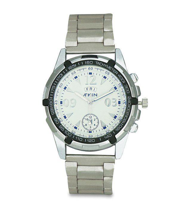 REDEAR 1448M Men Quartz Wooden Watch - chinabrands.com
