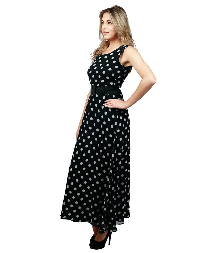 Maxi dress for wedding guest 2018 tx68