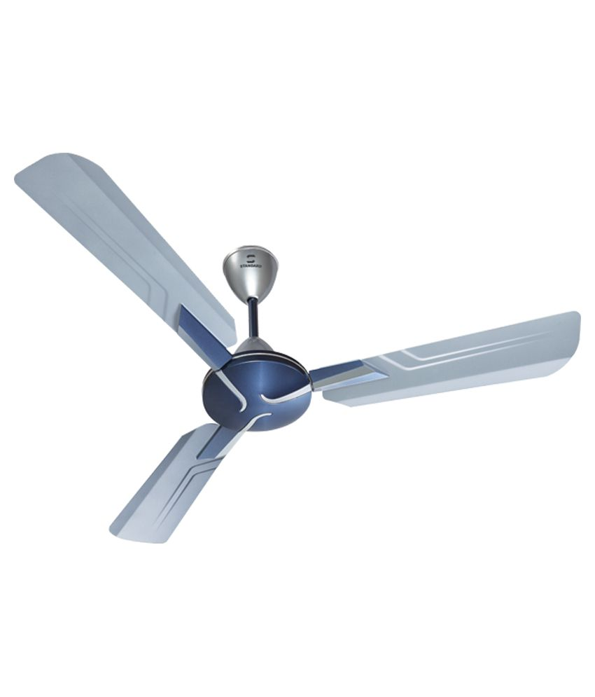 Standard-Glister-3-Blade-(1200mm)-Ceiling-Fan