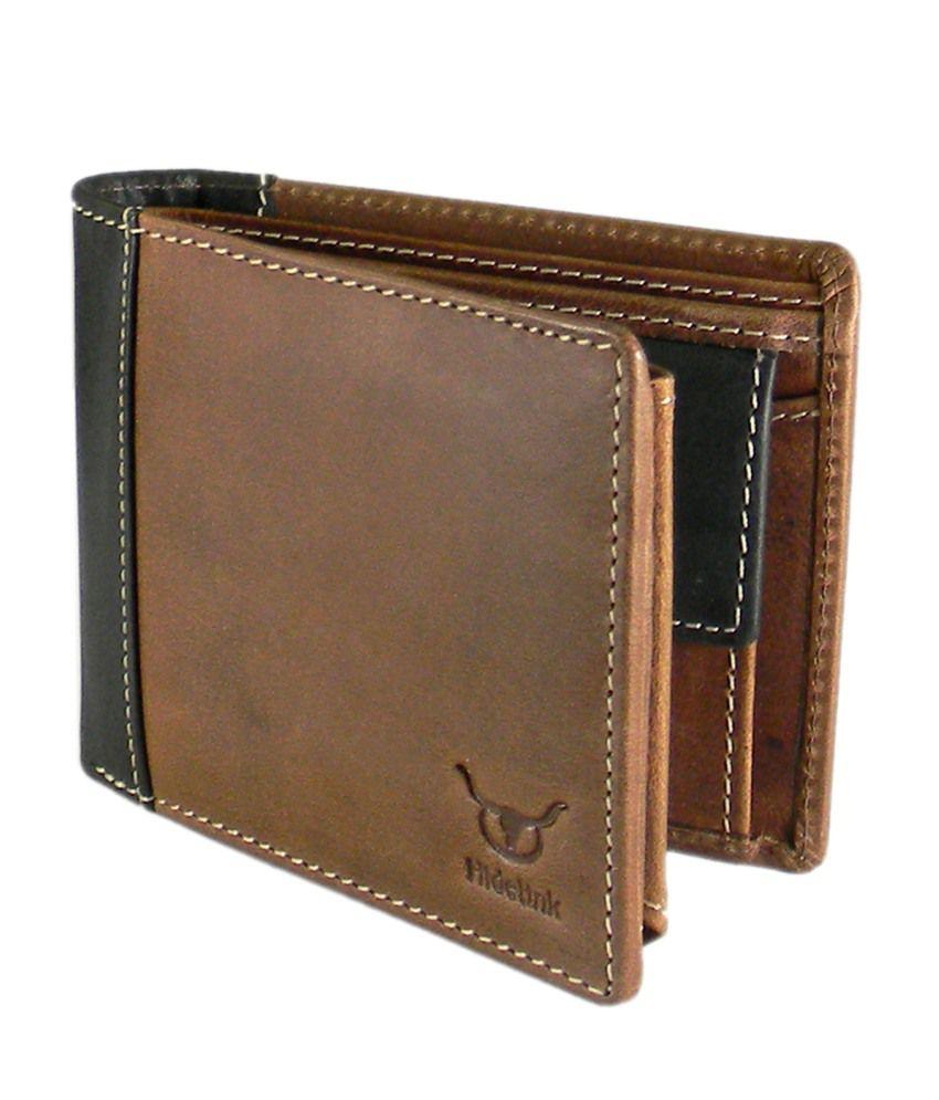 discount designer mens wallets 1hfe  Quick View