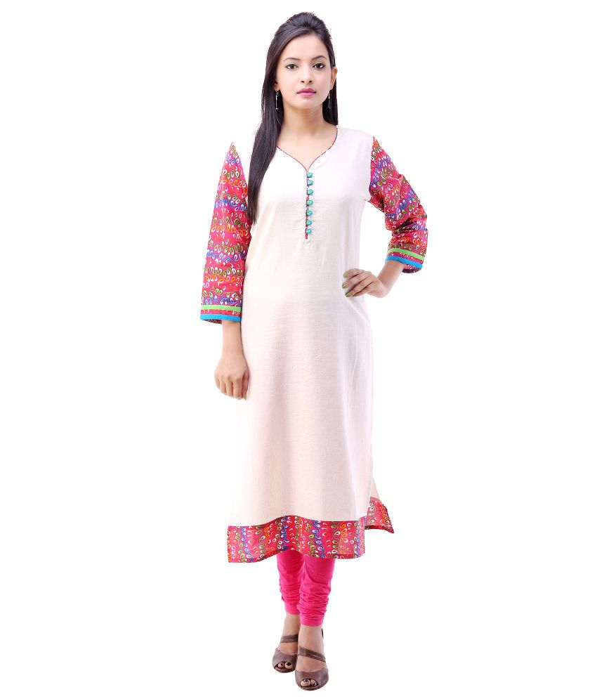 Buy khadi clothes products online