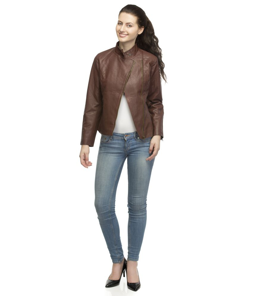 Jackets For Women: Shop for Jacket For Women online at best prices in India. Choose from a wide range of Leather Jackets For Women at erlinelomantkgs831.ga Get Free 1 or 2 day delivery with Amazon Prime, EMI offers, Cash on Delivery on eligible purchases.