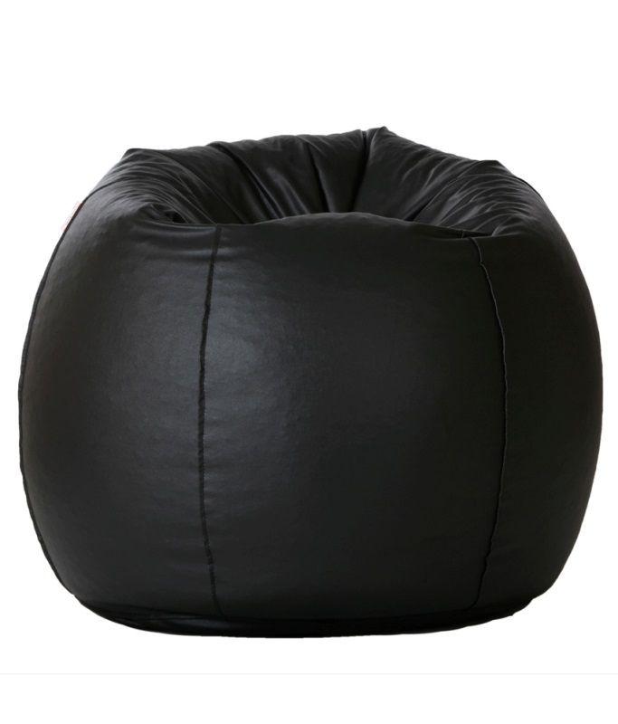 buy 1 get 1 free black bean bag xxl buy buy 1 get 1 free rh snapdeal com
